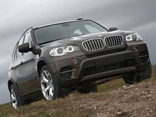BMW-X5-facelift