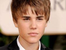 Justin Bieber va lansa un album