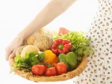 Cum culegem legumele corect