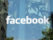 Facebook dispare pe 5 noiembrie?