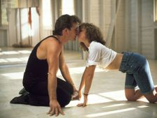 Dirty Dancing va fi refacut de Kenny Ortega