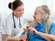 Semne care prevestesc boala Parkinson