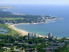Vacanta in Romania: destinatii pe litoral pentru vara 2011