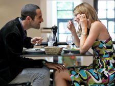 Sfaturi de dating pentru barbatii singuri