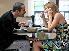 swindon dating site aspergers dating sfaturi