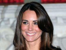 Kate Middleton, criticata pentru stilul vestimentar