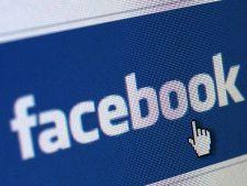 Facebook, un pericol pentru adolescenti?