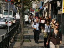 Afla care sunt cele mai ravnite locuri de munca din Romania
