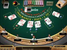 Firmele de jocuri de noroc online, obligate sa se inregistreze in Romania
