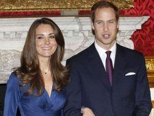 Kate Middleton ar fi pierdut o sarcina