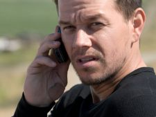 Mark Wahlberg, mafiot in 2 Guns?