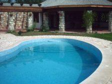 Tipuri de piscina