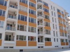 Cum va evolua pretul apartamentelor in 2012