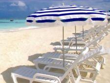Oferta Star Curier pentru turistii de pe litoral