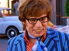 Mike Myers se intoarce in Austin Powers 4