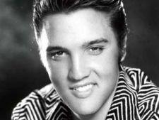 Se implinesc 34 de ani de la moartea lui Elvis Presley