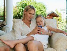 Cum sa il inveti pe copil sa foloseasca serviciul de urgenta 112