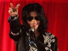 Curiozitati despre Michael Jackson