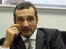 Sebastian Lazaroiu: 40% dintre cei mai bogati romani primesc ajutoare sociale