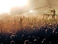 Festivaluri la care poti merge in a doua parte a lunii august