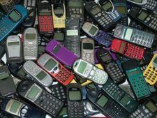 Aplicatie gratuita pentru gasirea telefonului furat sau pierdut