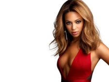 Beyonce, hotarata sa se dedice copiilor