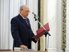 Ritli Ladislau este noul ministru al Sanatatii