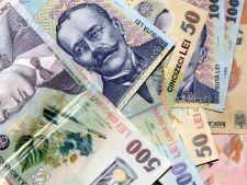 CEC Bank a lansat un nou credit de nevoi personale. Afla ce valoare au dobanzile!