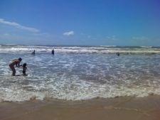 Se ieftinesc preturile la cazarea pe litoral