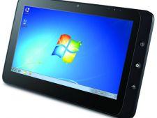 Se lanseaza ViewPad 10pro, tableta cu doua sisteme de operare