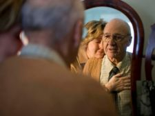 5 semne timpurii ale bolii Alzheimer