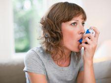 Tot ce trebuie sa stii despre atacurile de astm