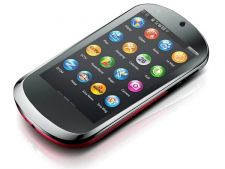 Aplicatie de smartphone care te ajuta sa-ti gasesti un partener de o noapte