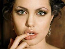 Top 5 cele mai bune filme ale Angelinei Jolie