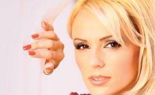 Catrinel Sandu, concurenta la Dansez pentru tine