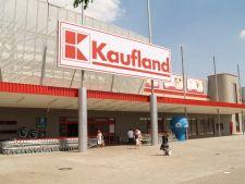Kaufland recruteaza personal. Afla in ce domenii sunt posturi disponibile!