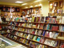 Ghiduri utile pentru biblioteca ta