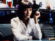 Top 5 cele mai bune filme ale anilor '90