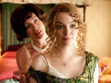 The Help, numarul 1 in box-office-ul din SUA