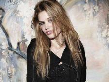 Top 6 cele mai frumoase fete ale legendelor rock