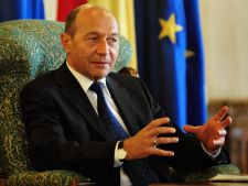 Traian Basescu: USL este si va fi un esec electoral
