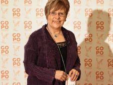 A murit criticul de film Viorica Bucur