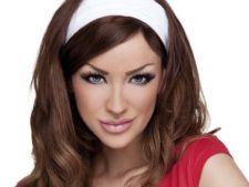 Bianca Dragusanu, model pentru tinerele din ziua de astazi