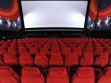 Filmele de la Anonimul, proiectate si la Bucuresti