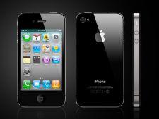 China produce o varianta mai ieftina a lui iPhone 4