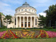 10 locuri din Bucuresti pe care trebuie sa le vizitezi