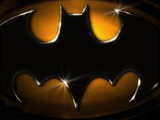 Top 5 lucruri mai putin stiute despre Batman