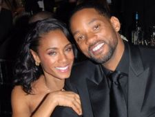 Will Smith nu divorteaza