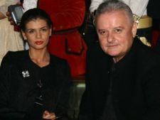 Judecatorii au decis: Irina ramane la Irinel Columbeanu