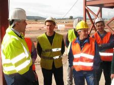 Adresa de e-mail la care poti semnala abuzurile de pe piata muncii din Spania